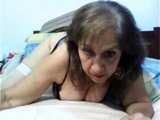 Vejestoria busca sexo por Webcam